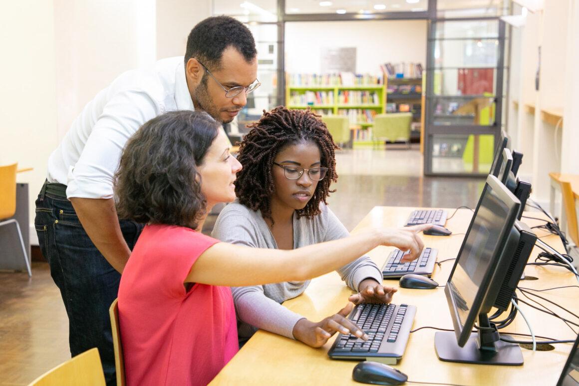 Harmoniser l'humain et le digital dans votre entreprise