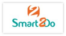 Smart2do